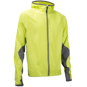 NRS Mens Phantom Jacket