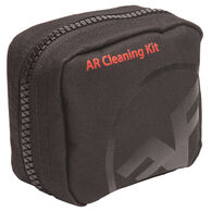 Firefield 223 / 308 AR Cleaning Kit