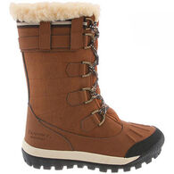Bearpaw Women's Desdemona Waterproof Boot