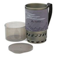MSR WindBoiler 1.0 L Pot