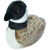 Wild Republic Audubon Stuffed Animal - Canada Goose