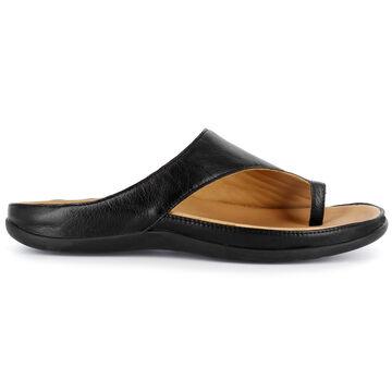 Strive Womens Capri Sandal