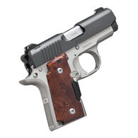 "Kimber Micro 9 Crimson Carry 9mm 3.15"" 7-Round Pistol"