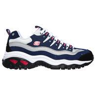 Skechers Women's Energy - Wave Linxe Athletic Shoe