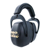 Pro Ears UltraPro Hearing Protector