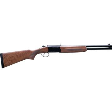 Stoeger Condor Outback 12 GA 20 O/U Shotgun