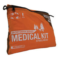 Adventure Medical Sportsman Steelhead Medical Kit
