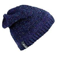 Turtle Fur Women's Loophole Knit Hat