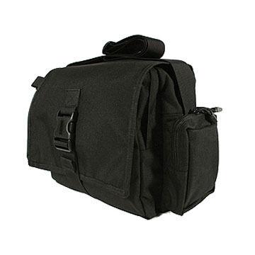 Blackhawk Battle Bag