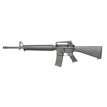 Colt AR15A4 5.56x45 NATO (223 Rem) 20 30-Round Rifle