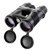 Vanguard Spirit XF Binocular