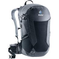 Deuter Futura 28 Liter Backpack
