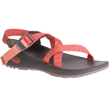 Chaco Womens Z/Cloud Sport Sandal