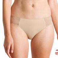 ExOfficio Women's Modern Travel Bikini