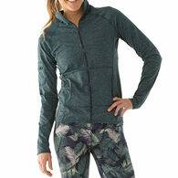 Carve Designs Women's Mira Jacket