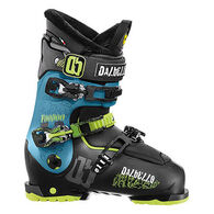 Dalbello Men's Voodoo Alpine Ski Boot - 15/16 Model