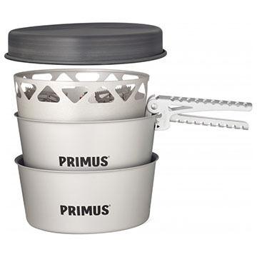 Primus 2.3 Liter Essential Stove Set