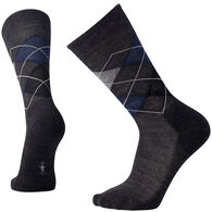SmartWool Men's Diamond Jim Sock