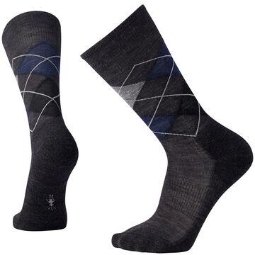 SmartWool Mens Diamond Jim Sock