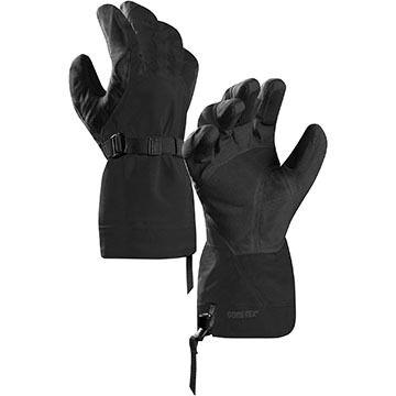 Arc'teryx Men's Lithic Glove