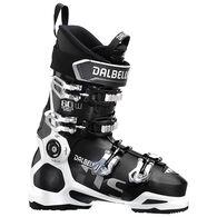 Dalbello Women's DS 80 W Alpine Ski Boot