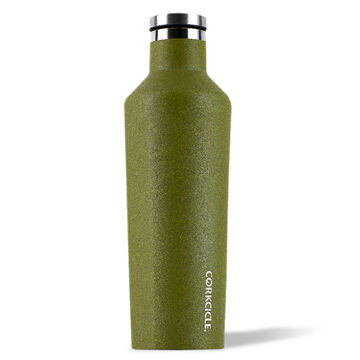Corkcicle 16 oz. Waterman Canteen Insulated Bottle