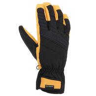 Carhartt Men's Winter Dex II Insulated Glove