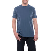 Kuhl Men's Bravado Short-Sleeve T-Shirt