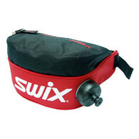 Swix Star Elite Insulated Drink Belt