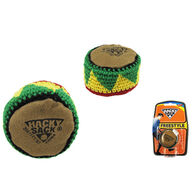 Wham-O Hacky Sack Freestyle Footbag