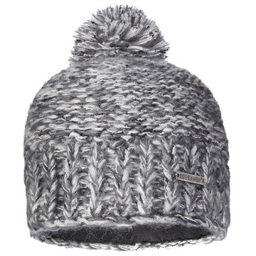 Screamer Women's Venezia Hat