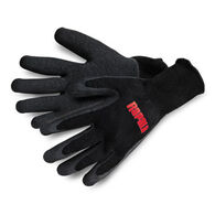 Rapala Fisherman's Glove - 1 Pair