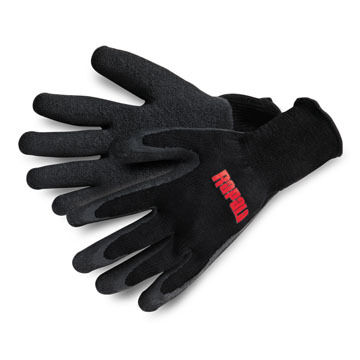 Rapala Fishermans Glove - 1 Pair