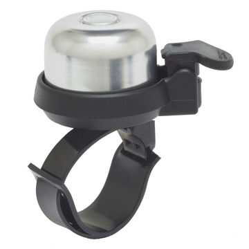 Mirrycle Incredibell Adjustabell 2 Bicycle Bell