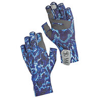 Buff Men's Eclipse Glove