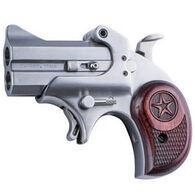 """Bond Arms Mini 45 LC 2.5"""" 2-Round Derringer"""