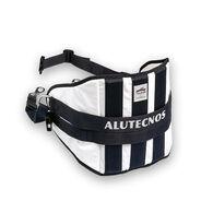 Alutecnos Fighting Harness
