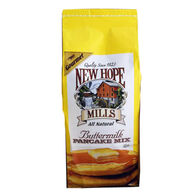 New Hope Mills Buttermilk Pancake Mix