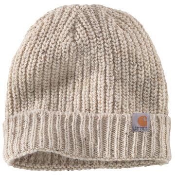 Carhartt Womens Clearwater Hat