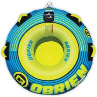 O'Brien LeTube Towable Boat Tube
