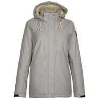 Killtec Women's Linett KG Jacket