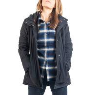Dovetail Workwear Women's Eli Chore Coat