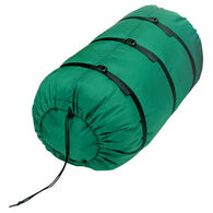 Outdoor Products Compressor Bag