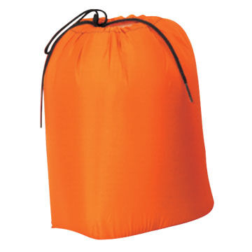 Outdoor Products Ditty Bag