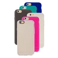 Random Order Slider Skin iPhone 6 Phone Case