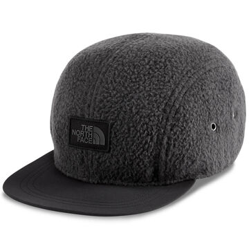 The North Face Men's Sherpa Crusher Cap