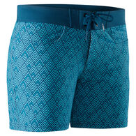 NRS Women's Beda Board Short - Discontinued Color