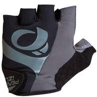 Pearl Izumi Men's Select Short Finger Glove