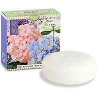 Michel Design Works Hydrangea A Little Soap
