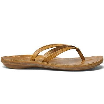 OluKai Women's U'i Flip Flop Sandal